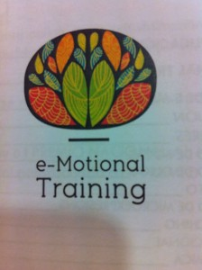 Emotional Training 1