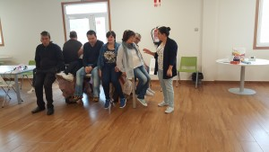 Actividades Cooperativas 3 (1)