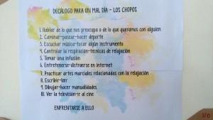 Chopos 1 (2)