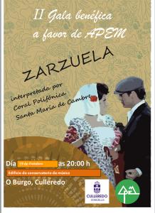 Zarzuela.jpg